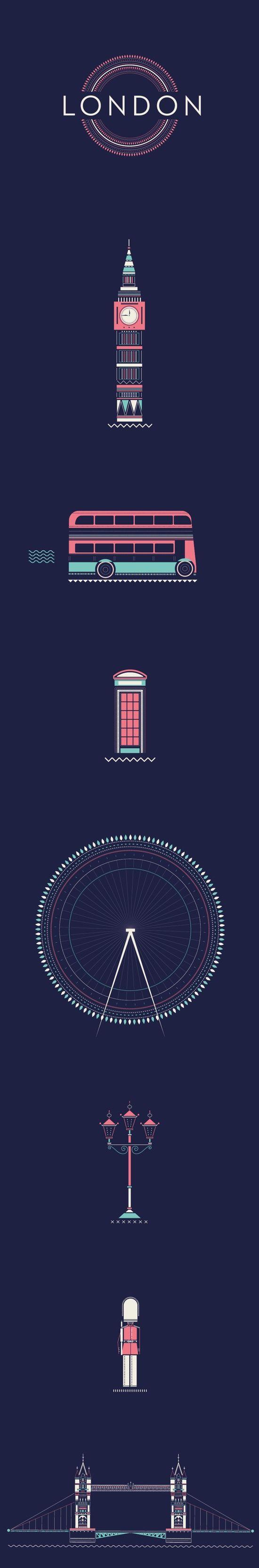 Image Spark - illustration - graphic design - london - illustrationart
