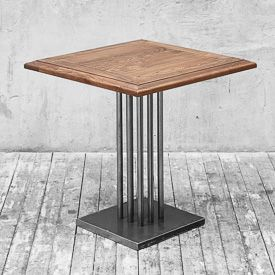 Обеденный стол 393 model