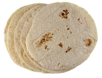Make your own healthy, additive free, dirt cheap Whole Wheat Tortillas for wraps, quesadillas, enchiladas and so much more.