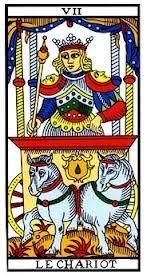 temon du diable | ... pendu, l'arcane sans nom, la tempérance, le diable, la maison dieu