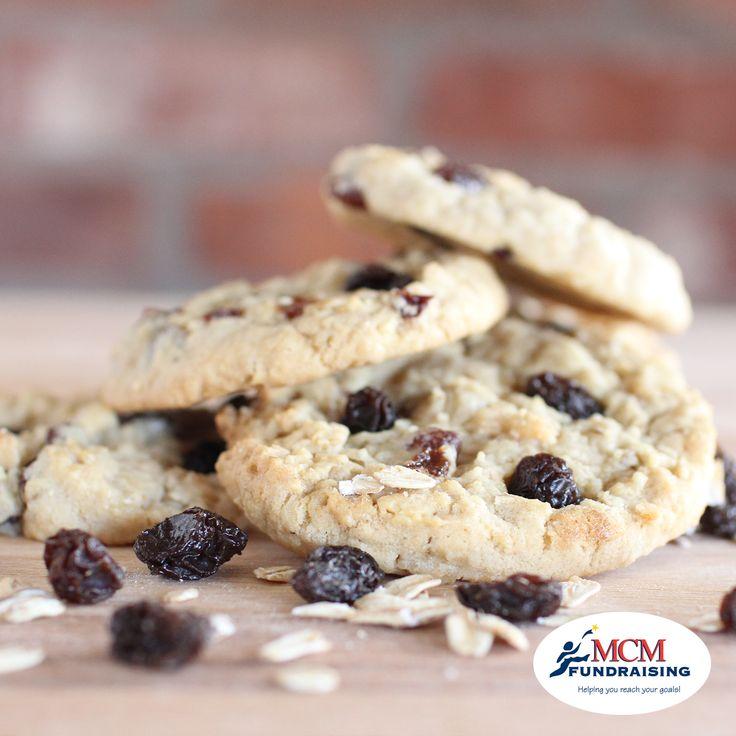 Spunk cookie dough Views