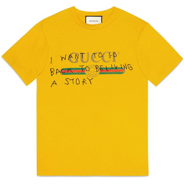 Best 25  Yellow t shirt ideas on Pinterest | Funny graphic tees ...
