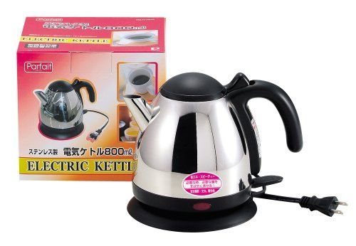 Electric Kitchen Appliance Crossword Clue ~ Best packaging images on pinterest