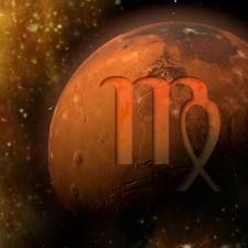 "Mars in Virgo -- Oct 15, 2013 - Mars moved into Virgo today. Mars represents energy, action, drive and assertion – in other words what we are compelled to ""do"" (among many other things). Virgo is analytical, efficient, productive and resourceful."