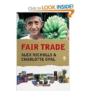 7 best marketing ethics images on pinterest fair trade morals and fair trade market driven ethical consumption fandeluxe Image collections
