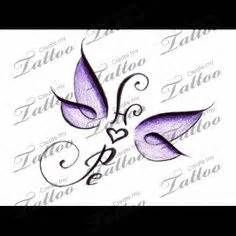 32 best images about tattoo ideas on pinterest clip art for Semicolon tattoo price