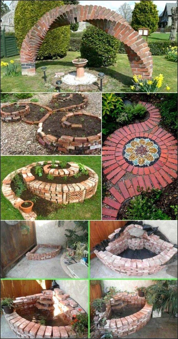 Design 44 Zum Garten Und Landschaftsbau Ausbildung Garden Ideas