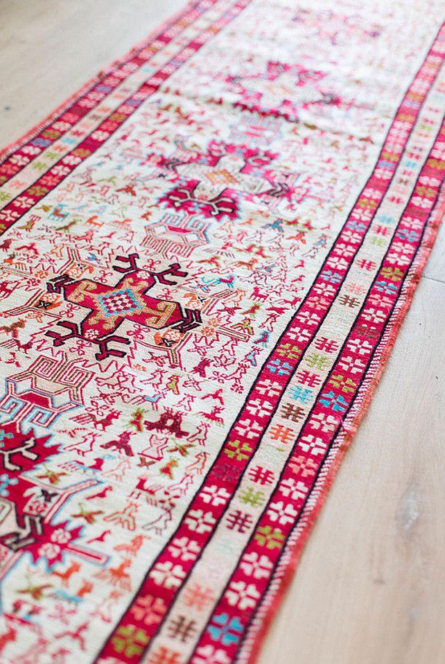 Best 20+ Kitchen rug runners ideas on Pinterest | Kitchen ...
