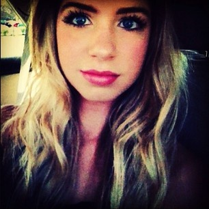 .@alexandriadeberry (Allie DeBerry) s Instagram photos | Webstagram - the best Instagram viewer