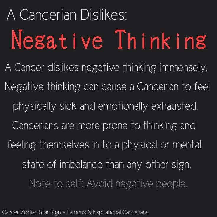 866 best Cancerian Quotes images on Pinterest | Horoscopes ...