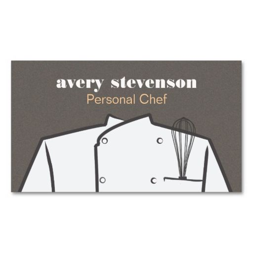 126 best Jujus Apron images on Pinterest Aprons, Pinafore apron - personal chef resume