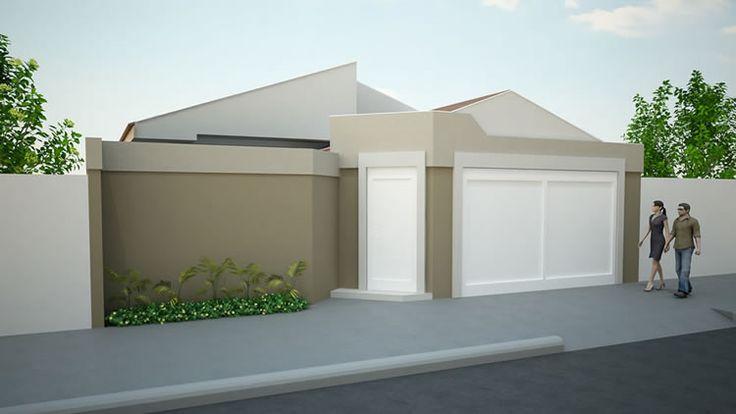 frentes-de-casas-modernas-simples