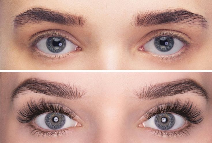 Our #tuesdaytrend this week is lash extensions! Give your lashes length and volume by adding extensions to the individual lashes. Call for your appointment today 910.395.1335  #iamsalonanddayspa #lash #lashes #lashextensions #eyes #salon #spa #wilmingtonnc #ilm #whatsupwilmington