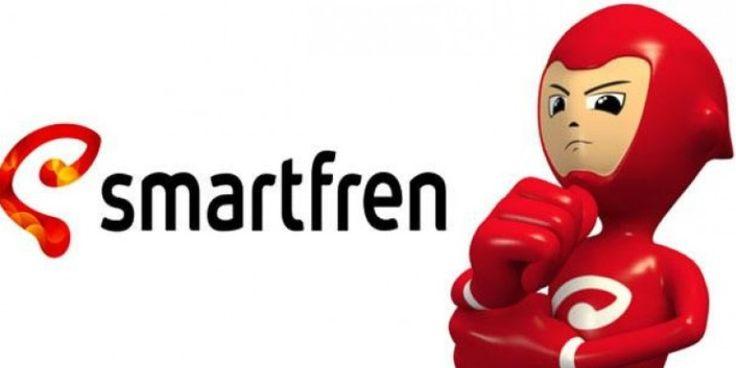 Pengalaman Klaim Garansi Produk Smartfren (Mifi Masuk)
