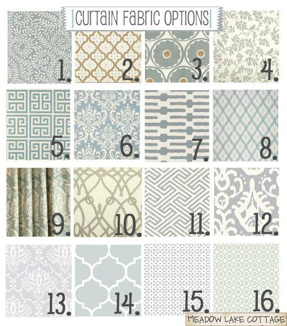 best 25+ family room curtains ideas on pinterest   living room