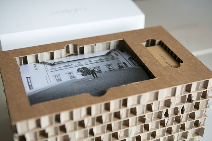 Packaging - www.marilou.it - ph Ennefoto