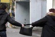 Piemonte: #ALLARME #FURTI A #TORINO. Città sotto assedio dei ladri: quattro arresti (link: http://ift.tt/2a0R2R9 )