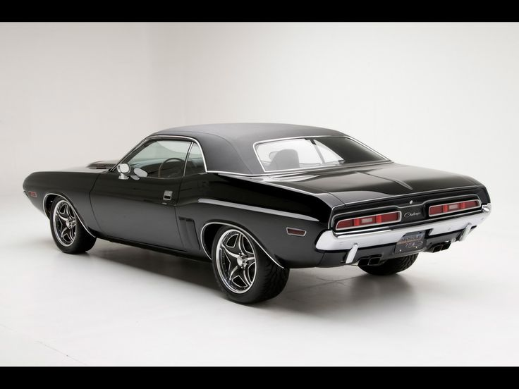 For my 30th birthday, please.: Challenges Muscle, 71Dodg Challenges, Cars 1971, Muscle Cars, 1971 Dodge, 60S Muscle, Challenges R T, Modern Muscle, Dodge Challenges