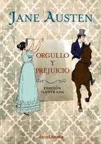 """¿Sabíais que """"Orgullo y prejuicio"""" de Jane Austen cumple 200 años? Hoy os recomendamos esta edición conmemorativa de la obra. Si todavía no la tienes en tu biblioteca no la dejes escapar."""