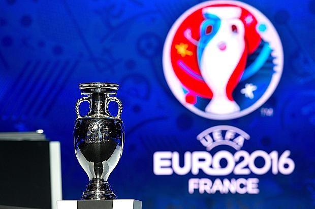 Hasil Kualifikasi Euro 2016 Tadi Pagi | Berita Digital Kalteng