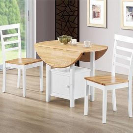 """346 best """"kitchen and dining room table and chair sets"""" images on"""