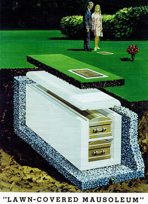 What Is It Like Dating A Funeral Director