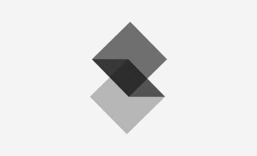 Geometric Shape — Designspiration