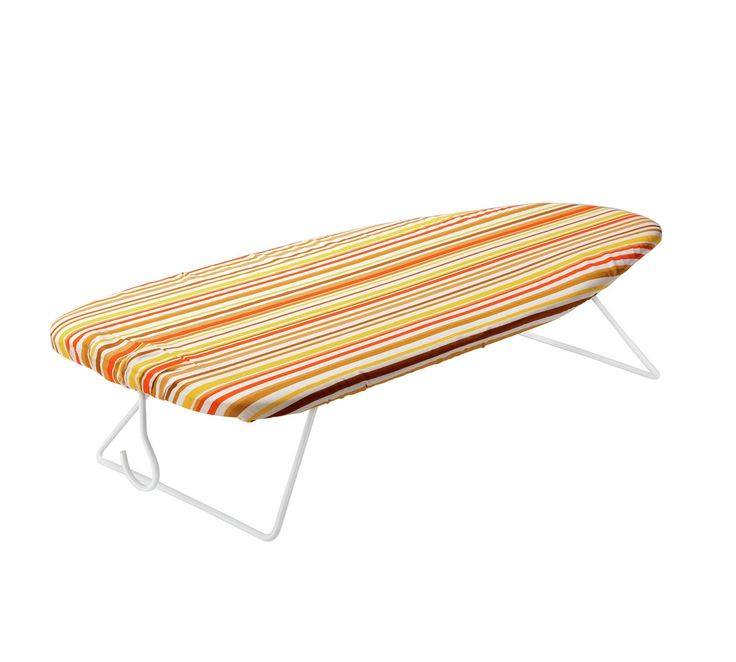 best 25 ironing board tables ideas on pinterest iron. Black Bedroom Furniture Sets. Home Design Ideas