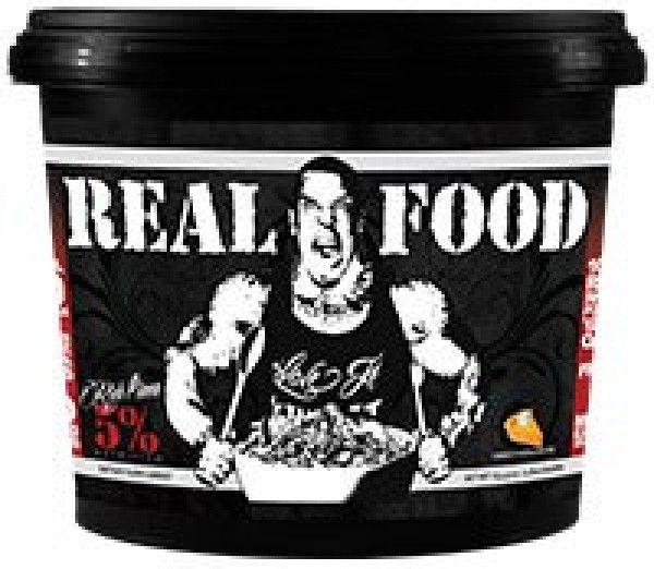 www.elitesupplements.co.uk 5-nutrition-real-food-1-8kg-5pn015-c