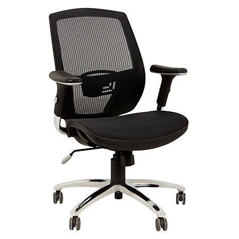 Best + Ergonomic office chair ideas on Pinterest