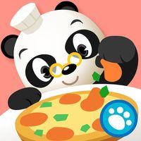 Dr. Panda's Restaurant, tijdelijk € 1,99