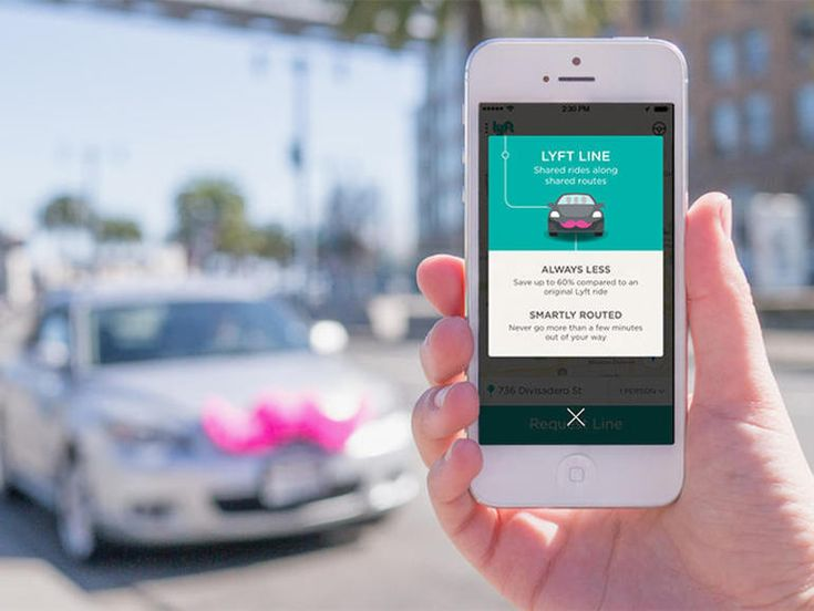 Lyft expands Concierge service to all businesses || Lyft Business dashboard (Lyft) Lyft on Tuesday upped its business offering by announcing the expansion of its Concierge service. No more Uber, Hertz, or even car owners: How Amazon and Apple will take us all for a ride As driverless technologies improve, cars will likely become more of a membership perk than objects of ownership. Read More Concierge, first launched to a…