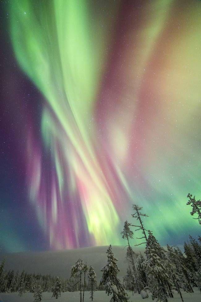 fotos-do-ártico-de-tirar-o-fôlego-3