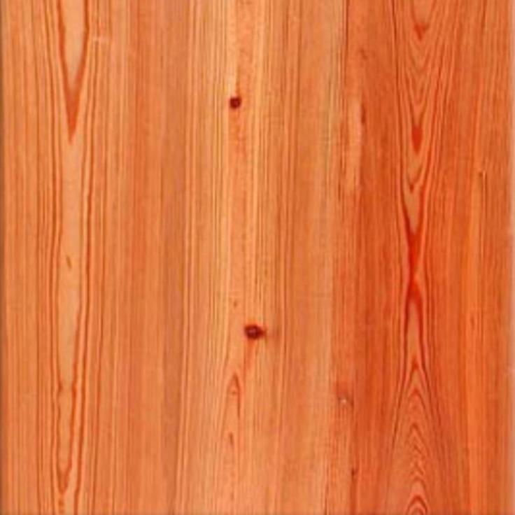 9 Best Hardwood Floor Grades Images On Pinterest