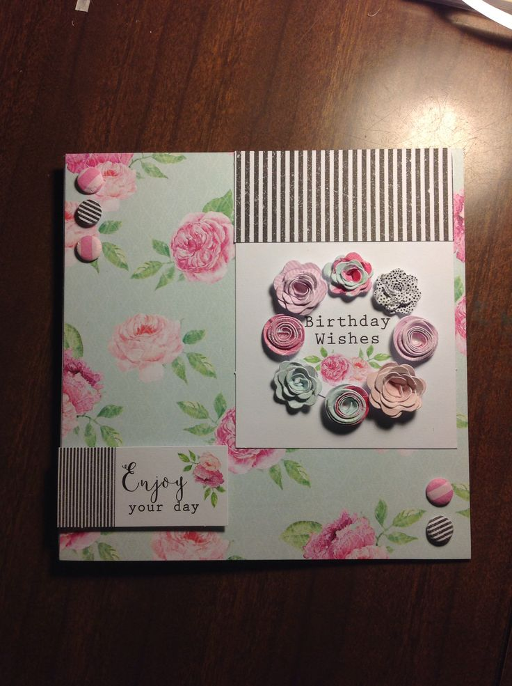 websites for card making ideas
