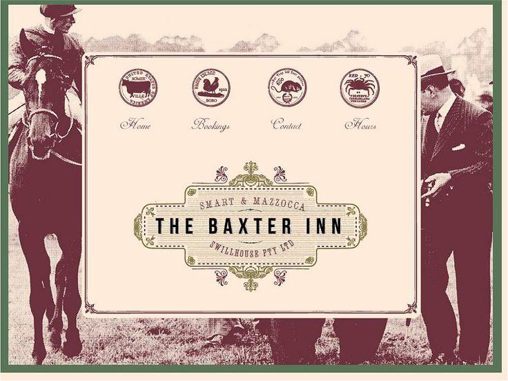 Séptimo lugar: The Baxter Inn, Sydney (Australia).