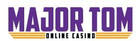 Major Tom Online Casino