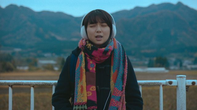上白石萌歌が出演するキリン 午後の紅茶のtvcmシリーズの完結篇