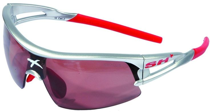 SH+ Sunglasses RG-4600-Polarized - Store For Cycling