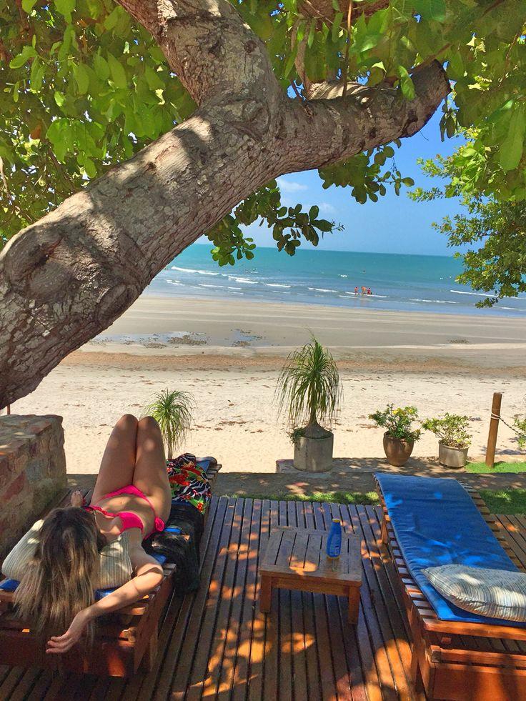 Jericoacoara, Brasil | PicadoTur - Consultoria em Viagens | picadotur.com.br |