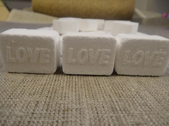 DIY dishwasher tablets, eco-friendly, dishwashing tabs,dishwasher detergent tabs, chemical free, handmade 30tbs.