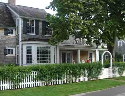 Love The Martha S Vineyard Style Homes Dream House