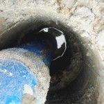A dráguló vízszolgáltatás díja miatt egyre többen térnek vissza a fúrt kutak használatához.  http://kutfuro.eu/