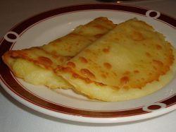 кыстыбый по татарски рецепт