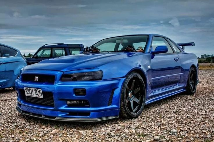nissan skyline gtr r34 cars pinterest sells perfections and much. Black Bedroom Furniture Sets. Home Design Ideas