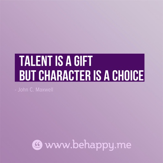 338 best images about gifted amp talented on pinterest