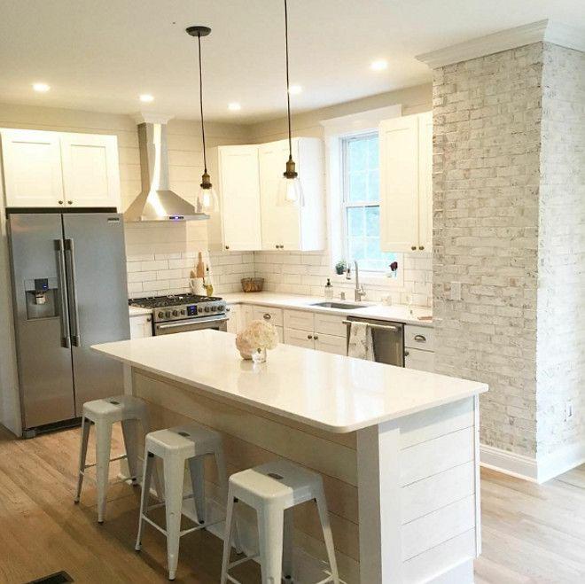 108 best interior design decorating tips and tricks. Black Bedroom Furniture Sets. Home Design Ideas