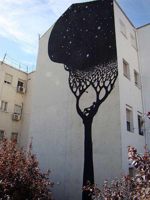 By Sam3 (Spain).