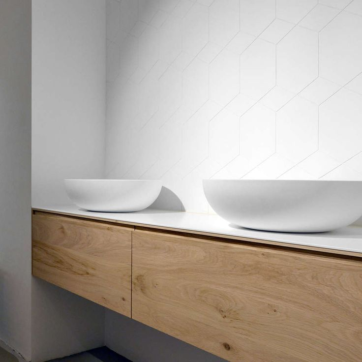 Kuchenarbeitsplatte Anpassung Von Himacs Solid Surface Badezi Badezimmer Ideen Todaypin Com Badezimmer Badezimmer Unterschrank Badezimmerideen