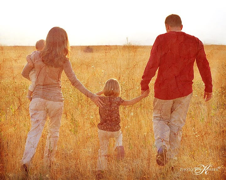 ❤: Family Photography, Families Photography